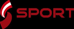 Sport Ministerium